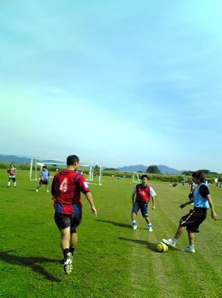 2007_10_13.jpg