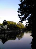 2007_10_22_06.jpg