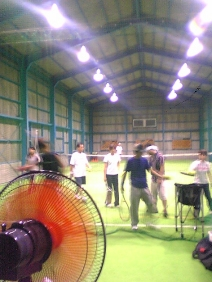 mpic_2006_0811.jpg