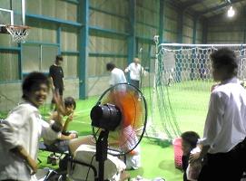 mpic_2006_1005.jpg