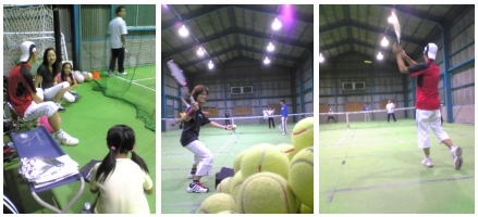 mpic_2006_1006.jpg