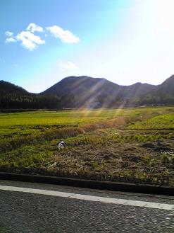 mpic_2006_1211.jpg