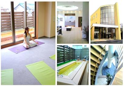 oshirase_yoga_01.jpg