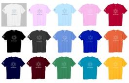 pic_min_shirt.jpg