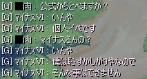 kimod10.jpg