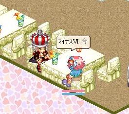 nomikai3-1.jpg