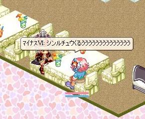 nomikai3-3.jpg