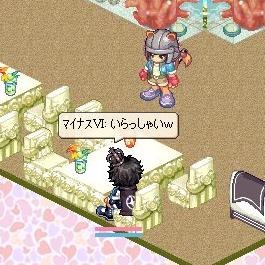 nomikai6-2-1.jpg