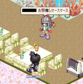 nomikai6-2-2.jpg