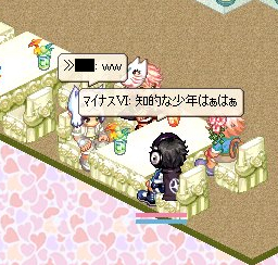 nomikai7-2-10.jpg
