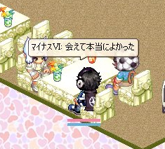 nomikai7-2-19.jpg