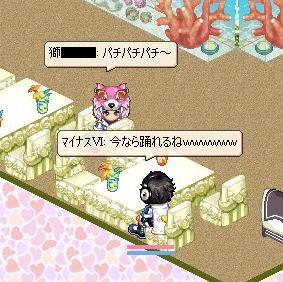 nomikai9-2-9.jpg