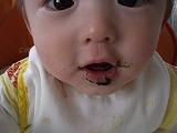 Blog離乳食