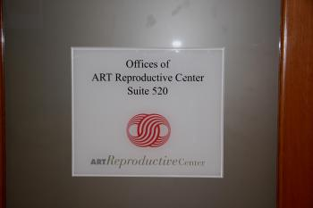 ART Reproductive Center