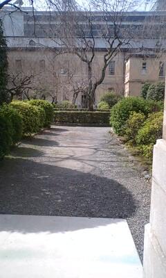 kyotohu