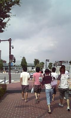 20080801140837