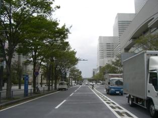 satuei_4.jpg