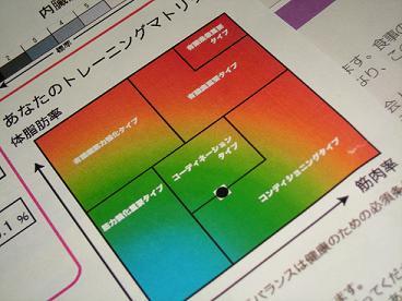 DSCN0029web.jpg