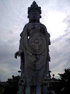 080623_1543_heiwa_kannon_1.jpg