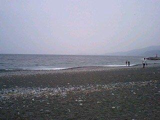 080501_1441~0001静かな海