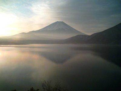 20080623_20080309_tanaka_fuji_PIC000061.jpg