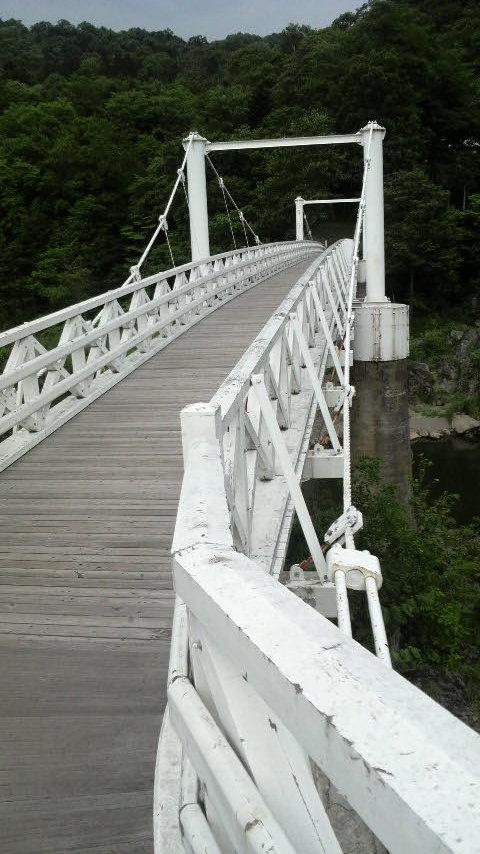 20080709カムイコタン橋
