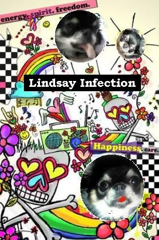 cute infection