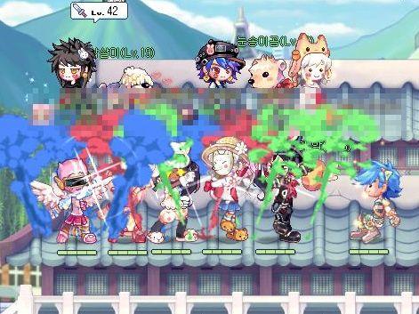 アビオレンジャーエモーション3