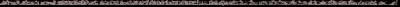 昔のプルトン神殿 全体図(通常サイズ)