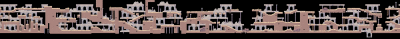昔のプルトン神殿(サイズ2倍) 1-2