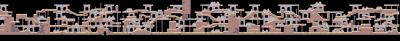 昔のプルトン神殿(サイズ2倍) 1-3