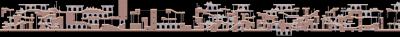 昔のプルトン神殿(サイズ2倍) 1-4