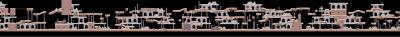 昔のプルトン神殿(サイズ2倍) 1-5