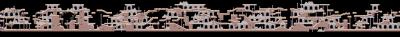 昔のプルトン神殿(サイズ2倍) 1-6