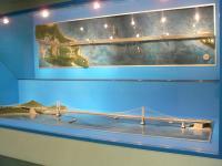 鳴門大橋記念館