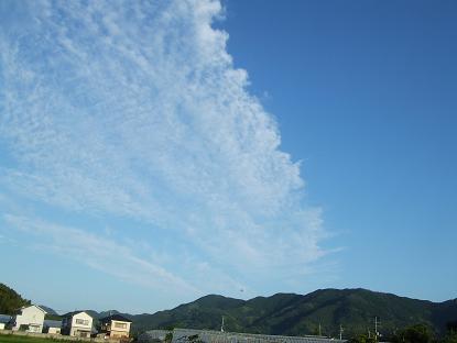 2いい天気