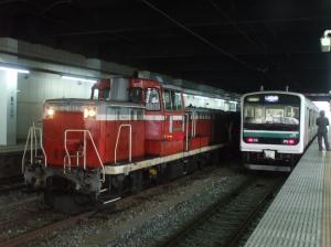 DSCF7949[1]