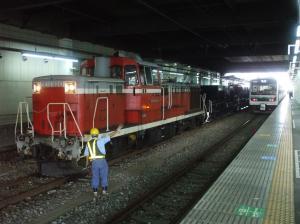 DSCF0239[1]