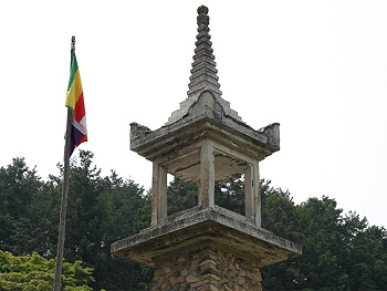 正現寺-2