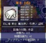 20061030131352.jpg