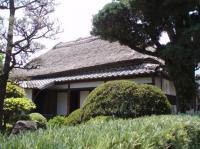 島原武家屋敷2