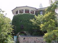 童話美術館