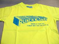 080415PunchnSwayTシャツ①