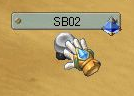 SB02-0326