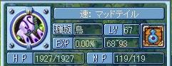 マッド0601