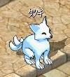 白銀鎧0717