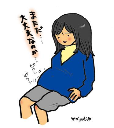 syakkuri-b.jpg