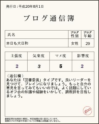 tsushinbo.jpg