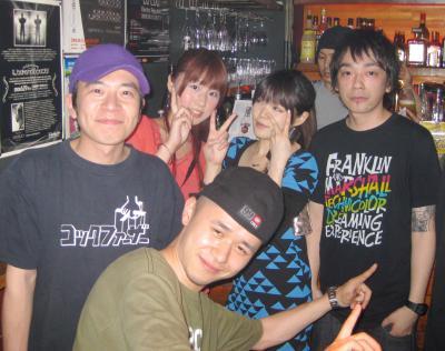 IMG_0917_convert_20080523145308.jpg