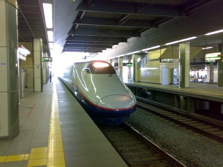 TEX20080805513.jpg